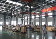 生产中的潍坊scb10干式变压器